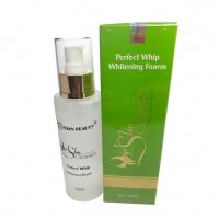 Sữa rửa mặt dướng trắng da Vip'skin Cleanser