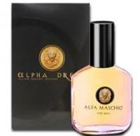 Nước hoa Alfa Maschio hương thơm nam tính quyến rũ nàng