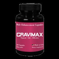 Điều trị xuất tinh sớm cho nam giới với Cravimax