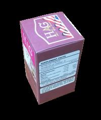HAG - Viên uống xương khớp