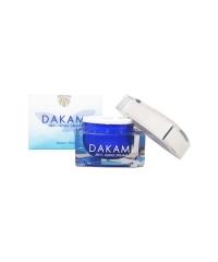 Dakami - Kem dưỡng chống lão hóa cho da