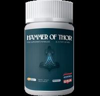 Viên uống hỗ trợ chống xuất tinh sớm Hammer Of Thor