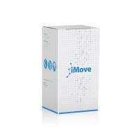 iMove - Sản phẩm dành cho người đau xương khớp
