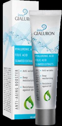 Inno Gialuron - Serum chống lão hóa da hiệu quả