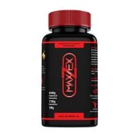 Maxzex hỗ trợ tăng kích thước cho nam giới