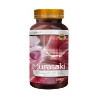 Murasaki - Sản phẩm giúp hỗ trợ chữa trị các vấn đề về huyết áp cao