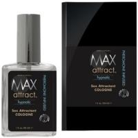 Nước hoa quyến rũ phái nữ Max For Men