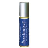 Nước hoa Pheromone Slim fresh hương thơm quý phái sang trọng
