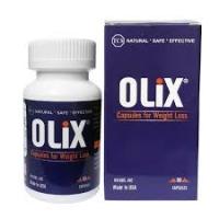Cách giảm cân an toàn và hiệu quả với viên uống Olix USA