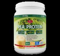Pea protein bổ sung dinh dưỡng đạm thực vật