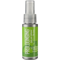 Proloonging Delay Spray For Men Xịt Chống Xuất Tinh Sớm