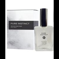 Nước Hoa Pure Instinct Pheromone Cologne Tăng Khoái Cảm Ở Nữ
