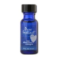 Nước hoa kích thích ham muốn Pure Winmax Blue