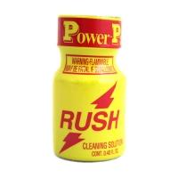 Rush Quỷ Vàng nước hoa tăng ham muốn cực mạnh