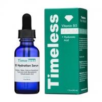 Hồi phục da Timeless Vitamin B5 Serum