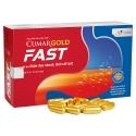 CumarGold Fast - Sản phẩm dành cho người đau dạ dày