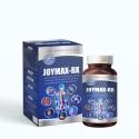 Joymax Rx Hỗ trợ cải thiện xương khớp chắc khỏe và phục hồi hiệu quả