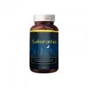 Viên uống Sakurama giúp ngủ ngon và sâu hơn