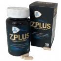 ZPlus - Tăng cường sinh lực phái mạnh