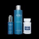 Sản phẩm Alika for men kích thích mọc tóc hiệu quả cho nam