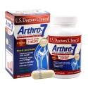 Viên Uống Arthro-7 Giảm Đau Nhức Xương Khớp