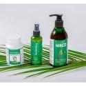 Bộ Tóc HACO - Thảo dược chăm sóc tóc