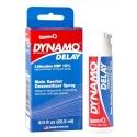 Xịt Kéo Dài Thời Gian Dynamo Delay Spray Của Mỹ