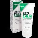 Kem Eco Calm - Hỗ trợ viêm da, chàm và vẩy nến