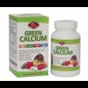 Green Calcium bổ sung canxi hữu cơ cho mẹ bầu