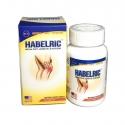 Joint Cure Viên uống HABELRIC 60 Viên Chính Hãng Hoa Kỳ - Hỗ trợ điều trị đau xương khớp
