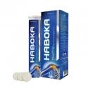 Haboka - Viên sủi hỗ trợ giảm đau nhức xương khớp