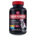 Hair Power Viên Uống Hỗ Trợ Kích Thích Tóc Mọc