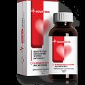 Heart Tonic - Chuyên gia về bệnh tim mạch