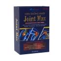 Joint Max - Hỗ trợ điều trị và cải thiện bệnh đau nhức xương khớp