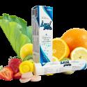 Viên sủi Lipid Zero hỗ trợ giảm cân cho nàng hiệu quả an toàn
