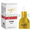 Max'skin Serum Collagen dưỡng trắng da hiệu quả