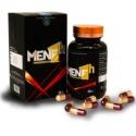 MenF 1h - Đánh thức bản lĩnh phái mạnh