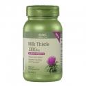 Viên uống Milk Thistle hỗ trợ tăng cường chức năng gan