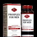 Prosplex For Men hỗ trợ giảm viêm tuyến tiền liệt