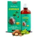 Tinh dầu Rạn Da Chapaca - Xóa Mờ Những Vết Rạn Da