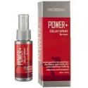 Power Delay Spray chai xịt hỗ trợ điều trị xuất tinh sớm
