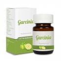 Garcinia - Viên uống giảm cân