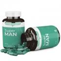 COMBO 2 HỘP SUPERMAN – Viên Vitamin Tổng Hợp Tăng Cường Sinh Lực Phái Mạnh