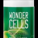Serum trẻ hóa làn da Wonder Cells đến từ thiên nhiên
