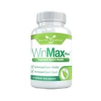 Hỗ trợ quá trình điều trị xuất tinh sớm với WINMAX PLUS