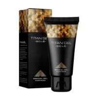 Titan Gel Gold - Tăng kích thước cậu nhỏ