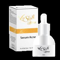 Serum giúp trị mụn Vip'Skin Acnes