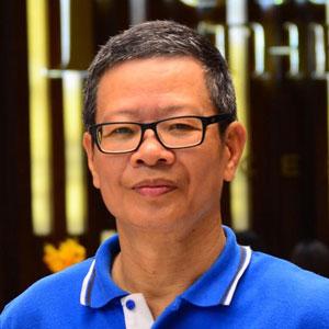 Khách hàng Phan Quang đánh giá Khang Cốt An