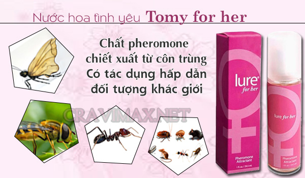 nuoc-hoa-tommy-for-her
