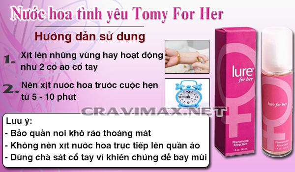 nuoc-hoa-tomy-for-her-2